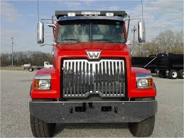 Dump Trucks In Baton Rouge, LA For Sale ▷ Used Trucks On Buysellsearch Dump Trucks In Baton Rouge La For Sale Used On Buyllsearch Tow Truck Jobs Best Resource Western Star Louisiana 2008 Ford F150 Fx2 Cargurus 1gccs14r0j2175098 1988 Gray Chevrolet S Truck S1 On In 2001 Mack Vision Cx613 For Sale Rouge By Dealer Supreme Chevrolet Of Gonzales New Chevy Dealership Cars Near Gmc Sierra 2500hd Vehicles Near Hammond Orleans