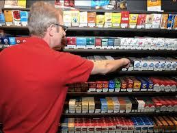 bureau tabac les aides aux buralistes dénoncées par la cour des comptes
