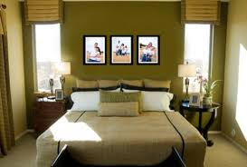 Master Bedroom Designs Intended For Small Ideas Throughout