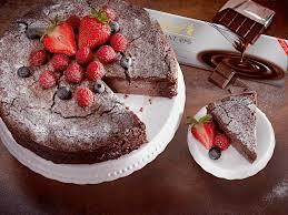 comblez ceux qui vous sont le plus chers de ce gâteau
