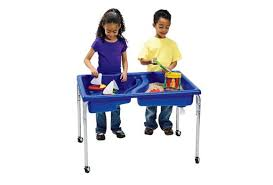 Sand U0026 Water Tables For by Neptune Sand And Water Table With Lid