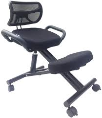 Desk Chairs Ikea Australia by Kneeling Office Chairs U2013 Cryomats Org