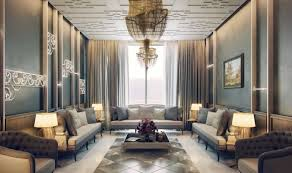 French Country Living Room Ideas by Living Room Stunning Ideas French Style Living Room 2 Classic
