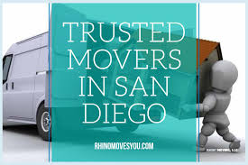 Allstate Moving Company San Diego Food Truck Catering San Diego Cporate 2 Guys And A 1 Video In Sing Shake It Off Two Parts Ryder Rental Coupons Best Resource Cm Motors Inc Nationalease Of Commercial Dealer Cheap Brampton Barrie Moving Rentals Budget Just Chill N Ice Cream Orange County Trucks Roaming Go Green With Our Hino Hybrid Grip Truck Rentals Are Prepackaged And Completely With Liftgate Portland Oregon