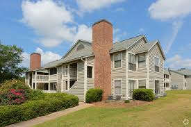 apartments for rent in macon ga with wheelchair access