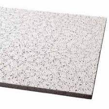 armstrong fiber false ceiling buy and check prices for