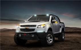 Resultado De Imagen Para Chevrolet S10 2017 Tuning | Cars And Trucks ... Best Of 20 Images Derek Trucks Net Worth New Cars And Wallpaper Czipar Performance And Tuning 266 Photos 70 Reviews Automotive Open E Slide Guitar Lessons Tedeschi Jay Critch Are Just Two This Weeks Mustsee Style Lick Youtube Band Songlines The Tidal Resultado De Imagen Para Chevrolet S10 2017 Tuning Short Course Tips Losi Tlr Mip Jq Products Fordtrantconnectgetstuningbodykitfromcarlexdesign_2 Converge Kurt Ballous Second Nature Premier