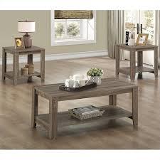 decoration living room table set home decor ideas
