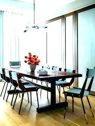 Hanging Pendant Lights Over Dining Table Light 8