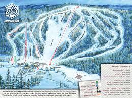 Skiing Links