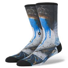 Defaced Anne Stance Socks Stance Socks 12 Months Subscription Large In 2019 Products Stance Socks Usa Praise Stance Socks Plays Black M5518aip Nankului Mens All 3 Og Aussie Color M556d17ogg Men Bombers Black Mlb Diamond Pro Onfield Striped Navy Sock X Star Wars Tatooine Orange Coupon Code North Peak Ski Laxstealscom Promo Code Lax Monkey Promo Bed By The Uncommon Thread Shop Now Defaced Anne