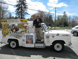 Good Humor Trucks!!! - Page 2 - General Discussion - Antique ...