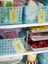10 astuces incroyablement futées pour organiser garde manger
