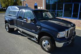 Used 2006 Ford 2006 FORD F350 F-350 SUPER CAB DIESEL DUALLY 4WD ... Duramax Lb7 66l 2001 2002 2003 2004 Diesel Performance Products Chevy Dealer Nh Gmc Banks Autos Concord Eastern Surplus Used Cars For Sale Derry 038 Auto Mart Quality Trucks Truck Tims Capital Salem 03079 Mastriano Motors Llc Ford In New Hampshire For On Buyllsearch Buy Here Pay 2017 Super Duty Londerry Manchester Grappone A Plus Sales Specializing In Late Model Chevrolet