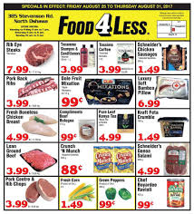 Food 4 Less Flyers Home Sobeys Inc Bulk Barn Bulkbarn Twitter Coffee Culture Cafe Eatery Fresh From The Farm Haverhill Crescent Whitby By Jim Gallagher Boy Cornwall Kingston Ottawa Pickering Flyer Case Studies Thom Partners Whitbymeadows Hashtag On Rich Brad Goetz 100 Sears Bargain Basement Halifax Ns Find Latest Unit 20 1072 Sq Ft Townline Shopping Centre 14 King St E
