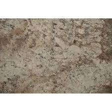 148 best granite tile images on granite tile