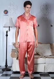 134 best my style images on pinterest pajamas satin pajamas and