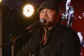 100 I Drive Your Truck By Lee Brice Lyrics Uncovered