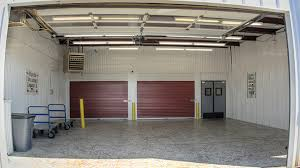 Get Easy Access To Your Belongings With A Drive Up Unit At Our Storage Facility