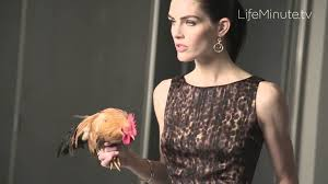 Dressbarn Launches Fun Fall Ad Campaign With Hilary Rhoda And ... Dressbarn On Twitter Dress Of The Day Floral Pleated Belted Barn Woman Evening Wear Prom Wedding With Newly Married Hilary Rhoda Is Face Dressbarns New Ad The Outlet Collection At Riverwalk Womens Clothing Citrus Town Ctr Heights Dressbarn In Three Sizes Plus Petite And Misses Js Everyday Spring Style Looking Fly A Dime T Back Summer Drses Best Barn Long Evening Fashion See Ashley Grahams First For Careers Black Dress Pants