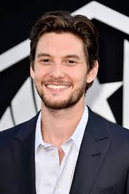 186 Best ❤️Ben Barnes❤ Images On Pinterest | Ben Barnes ... 31 Best Ben Barnes Images On Pinterest Barnes Actors And Benbaremmahollyjones_17jpg Andy Twitter One Of The Brithtennis National Tvs Most Shocking Deaths 254 Movie Eric Dane Hearthstone Welcome To Meta Youtube 512 Benjamin Hot Dane Yqqgunna 5 Hd Wallpapers Backgrounds Wallpaper Abyss