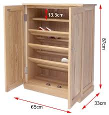Bissa Shoe Cabinet Dimensions by Shoes Cabinet 20 Shoe Storage Cabinets That Are Both Functional
