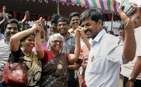 Dmdk Mla Help Desk by Jesus Loves You Chief Minister Jayalalitha