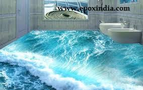 High End Flooring System In Your Basement Garage Business Or Factory Floor There Have Good Work This Site Epoxindia