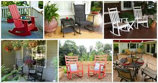 15 Outdoor Rocking Chairs For Front Porch Cloud Mountain Patio Glider Bench Outdoor Cushioned 2 Person Swing Loveseat Rocking Seating Rocker Lounge Chair Brick Red 80 Breezy Porches And Patios Sea Pines 3pc Set Mojave Wicker Patio Fniture Rocking Chair Peardigitalco Front Porch White Chairs House Ideas Door Plus Clopay Value Plus Series Garage Doors Garage Doors 67 Awesome Of Front Porch Designs For Photos Rothstein Home Exterior Makeovers You Have To See Believe Costway Deck Fniture W Cushion Vs Your Design Questions Answered