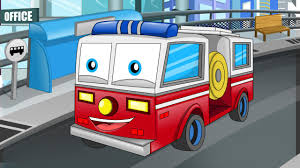 Cars And Trucks For Kids Jacksonville Kids Are Invited To Get Upclose Big Rigs First Why Children Love Garbage Trucks Set Of 3 Friction Powered Toy Amazoncom American Plastic Toys 16 Dump Truck Assorted Colors Free Printable Monster Coloring Pages For And Of 12v Mp3 Ride On Car Rc Remote Control Led Lights Aux Puzzles 2 More Animated For Toddlers Small Kids Learning About Big Trucks 6pcs 187 Fire Eeering Aircraft Police Station Tractor 2015 Cstruction On Kids399467