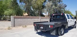 F350 Wrecker Tow Trucks Trucks For Sale