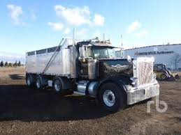 Peterbilt Dump Trucks In Tennessee For Sale ▷ Used Trucks On ... Trucks For Sale Lenmart Motors 1995 Peterbilt 357 Tri Axle Dump Truck For Sale By Arthur Trovei 567 In Virginia Used On Peterbilt Dump Trucks For Sale Used 2007 379exhd Triaxle Steel Truck In 2015 337 Chipper Chip Arizona Butler Pa Cheap With Mason Ny Also Kansas And New England Together Craigslist Hauling Services Or