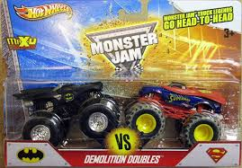 Hot Wheels Monster Jam Demolition Doubles Batman VS Superman 164 ... Hot Wheels Monster Jam Demolition Doubles 2pack Styles May Vary Gta 5 Epic Truck Mountain Mayhem King Of The Hill Image Teighttnethecalifornianbossmonstertruckjumps Crash Stock Photos Images Amazoncom Captain America Vs Iron Man Trucks Destruction Tour X 2016 Trenton Nj 2 Trucks Demolition In Roznov Pod Radhostem Czech Republic Unity Connect Derby Free Download Android Version Bangshiftcom Welcome To Outlaw Promotions Your Source Derbies And