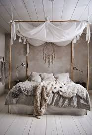very attractive and beautiful chic boho bedroom decor ideas