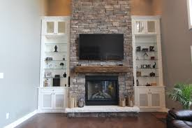 BEAUTIFUL Barn Beam Mantel By REBARN! | Rebarn, Toronto, Sliding ... Gray Rustic Reclaimed Barn Beam Mantel 6612 X 6 5 Wood Fireplace Mantels Hollowed Out For Easy Contemporary As Wells Real 26 Projects That The Barnwood Builders Crew Would Wall Shelf Nyc Nj Ct Li Modern Timber Craft 66 8 Distressed Best 25 Wood Mantle Ideas On Pinterest 60 10 3