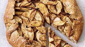 10 Apple Pie Recipes