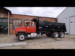 1997 Mack RD688S Dump Truck For Sale | Sold At Auction May 29, 2014 ... Trucks For Sale Peterbilt Dump In Iowa Used On Buyllsearch 1997 Ford Truck N Trailer Magazine Cab Stock Photos Images Alamy Mack Ch 613 Cars For Sale In Dump Trucks For Sale In Ia Toyota Toyoace Wikipedia 3 Advantages To Buying 2006 Intertional 8600 Auction Or Lease Emerson 2007 Mack Granite Ctp713 Des