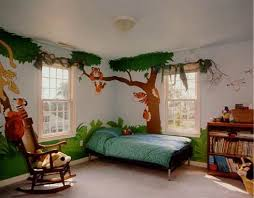 Safari Themes For Living Room by 12 Best Thomas Room Images On Pinterest Kids Rooms Mural Ideas