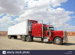 Big Red Truck Stock Photos & Big Red Truck Stock Images - Alamy Cartoon Cars Smile Red Car In Danger W Clown Big Truck Tow The Purple Porch From Tennessee Shoptiques Beyond The Podcast Brad Robinson Listen Notes On Steroids Jacksonholestream Jim Hartlage Art Machine 104 Magazine Random Pinterest A Hardworkin 2004 Chevy Silverado 2500hd 66 Dirty Max Photo Professionalism Rolls Out Of Big Red Truck Agalert Stock Royalty Free 37732387 Shutterstock Journalstarcom