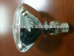 275w infrared heat bulb par 38 infrared heat l buy explosion