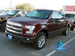 Hub City Ford | Vehicles For Sale In Lafayette, LA 70507 2017 Used Ford Eseries Cutaway E450 16 Box Truck Rwd Light Cargo Car Dealer In Lafayette Indiana Bob Rohrman Subaru Border Sales Commercial Youtube Vmark Cars Fredericksburg Va New Trucks Service Jordan Inc For Sale La With 7000 Miles Priced 1000 2007 F350 Super Duty For Sale Tn 37083 Vans Auto Greenwood In Read Consumer Reviews Browse Ramp Access Chevrolet Serving Automotive Transmission Services Advanced