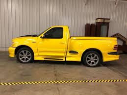 2002 Ford F150 Boss 5.4 Limited Edition Flareside Truck In - Hoobly ... Short Barn Find 1972 Chevrolet C10 Stepside 1992 Ford F150 Flareside In Wild Magenta Is Poppin Fordtruckscom The Worlds Newest Photos Of Flareside And Truck Flickr Hive Mind Classic Lariat Pickup For Sale 25 Dyler Swapped My 99 Sytleside To Forum Community 1994 F250 Power Stroke Diesel Magazine Best Photos 2006 Stx Pickup Item I3738 Sol What Ever Happened To Truck Beds File1959 F100 Truckjpg Wikimedia Commons 1977 Youtube Chevy Hot Rod Network