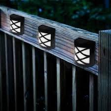 353 best landscape outdoor lighting images on exterior