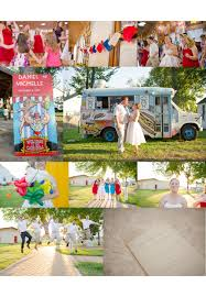 Kelly Garvey Photography | Carnival Party. Houston Wedding ... Wam 2017 Wchester Arts Music Block Party Registration Sat Food Trucks And More At Leimert Parks Friday Night Arlnowcom Arlington Va Local News West Columbia Pike Unveiling Of First Ever Indoor Truck Super Bowl Kelly Garvey Photography Carnival Party Houston Wedding Taco Dallas Newest The Trail Food Truck Date 93 50 Dates Westport Winter Farmers Market To Hold End Season Farmtofood Gold Coast Street Beer Rooftop Weekend Aint No Like A Especially If That Athens Chickfila Ta Bom Truck Delicious Brazilian In Los Angeles Www