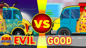 Good Vs Evil | Fast Food Truck | Vehicle Battles For Children ... Mcdonalds Fast Food Truck Stock Photo 31708572 Alamy Smoke Squeal Bbq Food Truck Exhibit A Brewing Company Project Lessons Tes Teach Daniels Norwalk Trucks Roaming Hunger Mexican Bowl Toronto Colorful Vector Street Cuisine Burgers Sanwiches 3f Fresh Fast Cape Coral Fl Makan Mobil Cepat Unduh Mainan Desain From To Restaurant 6 Who Made The Leap Nerdwallet In Ukrainian City Editorial Image Of 10 Things Every Future Mobile Kitchen Owner Can Look Forward To Okoz