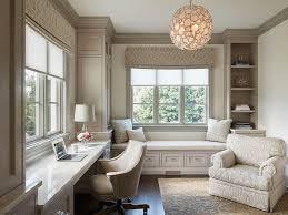 feng shui au bureau feng shui comment aménager un home office convenable pour le