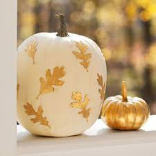 Carvable Foam Pumpkins Canada by Literally