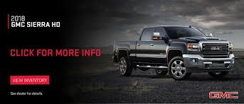 100 St Louis Auto And Truck Repair Cardinal Buick GMC In Belleville IL A Fairview Heights