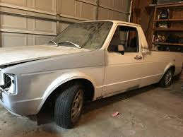 Volkswagen (VW) Rabbit Pickup Truck (1980-1983) For Sale In Denver Craigslist Las Vegas Cars And Trucks By Owner 1920 New Car Specs Sf Bay Area Cars Amp Trucks Owner Craigslist Ducedinfo Best Free Bakersfield And 6 30207 On Hampton Roadstrucks In Alabama Kenworth W900a For Sale Used Top How Not To Buy A Car On Hagerty Articles 1978 Gmc Automatic Motorhome For Sale In California Sf Bay Area 82019 Reviews Truckdomeus Steps Search Houston Big Seo Business Owners Ca Youtube Beyond The Food Truck Trendy New Mobile Trailer Businses