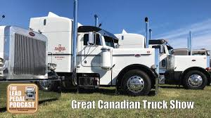 100 All About Trucks Lead Pedal Podcast On Twitter Did You Catch Our Update On The